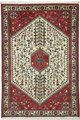 Vedi i dettagli dei tappeti Abadeh