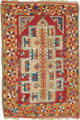 Vedi i dettagli dei tappeti Bergama