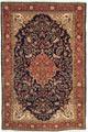 Vedi i dettagli dei tappeti Bidjar