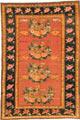 Vedi i dettagli sui tappeti Gharabagh