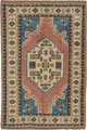 See the details of Konya rugs