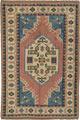 Vedi i dettagli dei tappeti Konia