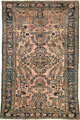See the details of Lilian rugs