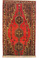 See the details of Mazlegan rugs
