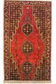 Vedi i dettagli dei tappeti Mazlegan
