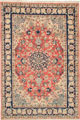 See the details of Najafabad rugs
