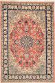 Vedi i dettagli dei tappeti Najafabad
