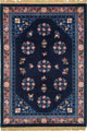 Vedi i dettagli dei tappeti Peking