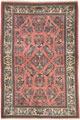 Vedi i dettagli dei tappeti Saruk
