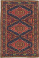Vedi i dettagli dei tappeti Soumak