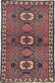 Vedi i dettagli dei tappeti Yagibedir