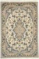Vedi i dettagli dei tappeti Yazd