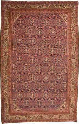 Tappeti Persiani, Orientali,Aubusson,Kilim,Vintage,Retrò,Gabbeh ...