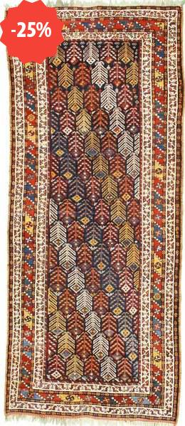 TAPPETI ANTICHI: Elyasy Tappeti vende online tappeti persiani e ...