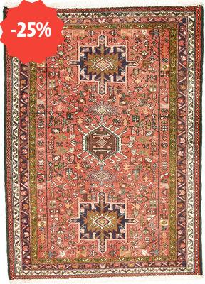 Tappeto Karadje Elyasy vasta scelta prezzi persiani