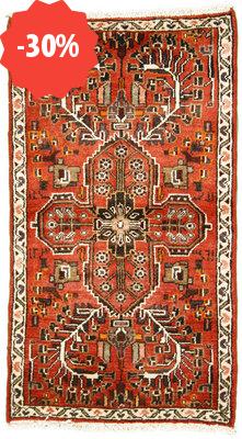 Tappeto Darjazin - Elyasy persiani prezzi